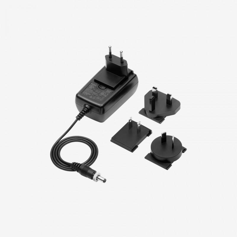 IDS NXT 電源&アダプターケーブル、 1.5 m
