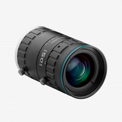 """レンズ、IDS、IDS-10M11-C1616、16 mm、1.1"""""""