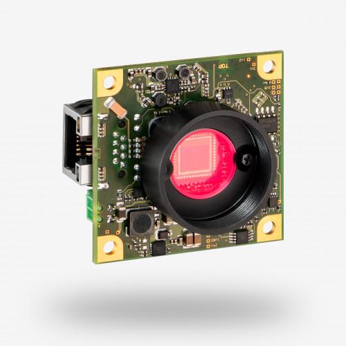 UI-5484LE