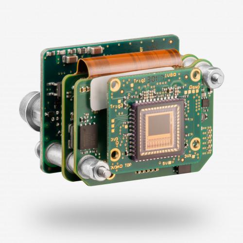 UI-5272SE Rev. 4