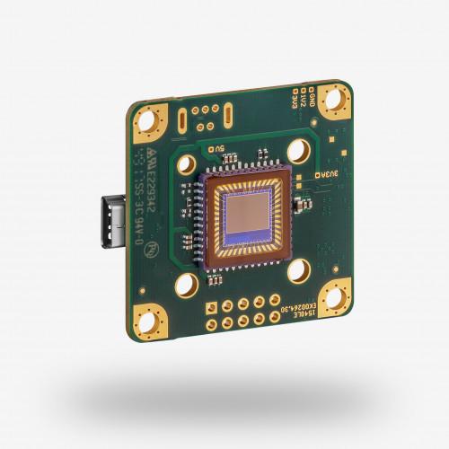 UI-1542LE