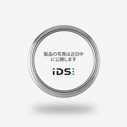 I/O, standard cable, straight, 30 cm - AD00214