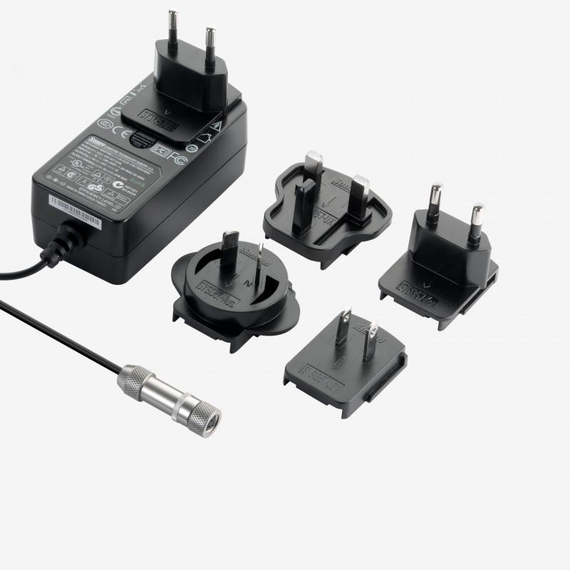 ケーブルEnsenso GPIO 電源、1.8 m
