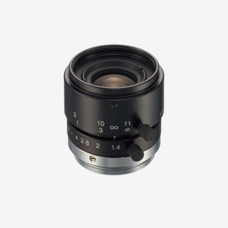 """レンズ、Tamron、219HB、8 mm、2/3"""""""