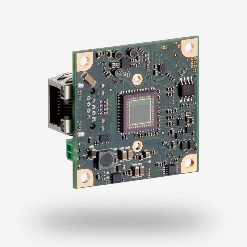 UI-5252LE