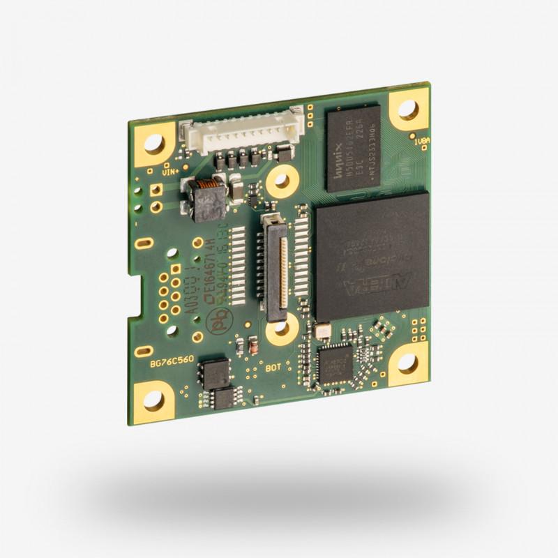 UI-5242LE-MB