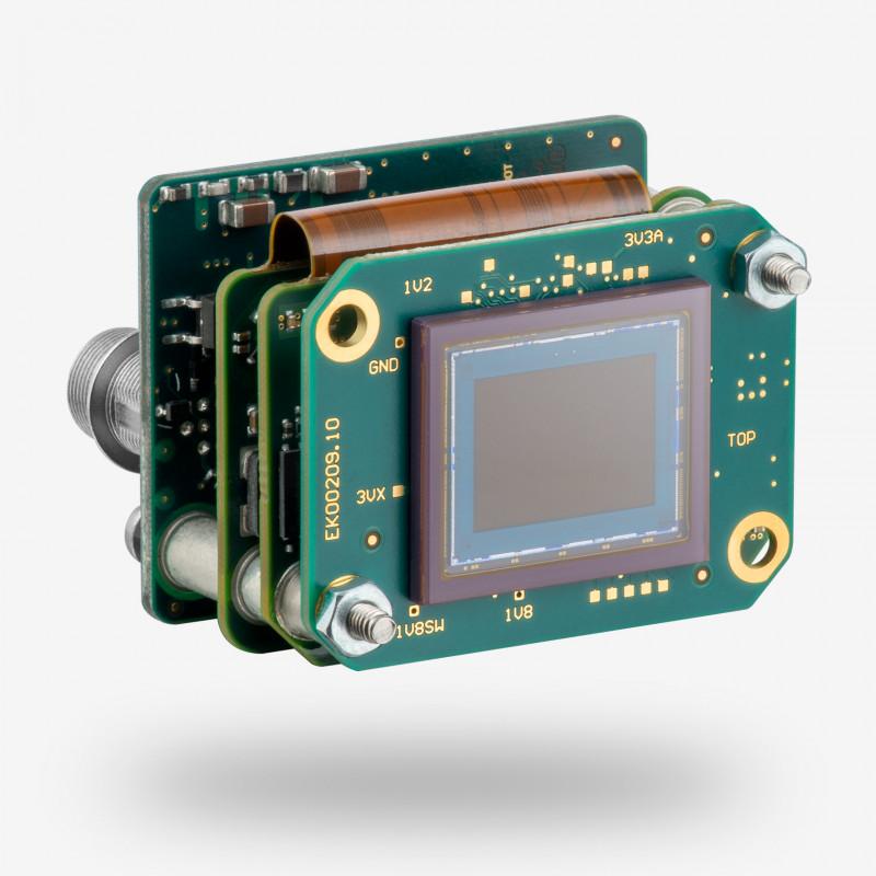 GV-5202SE