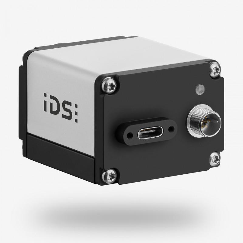 UI-3860SE