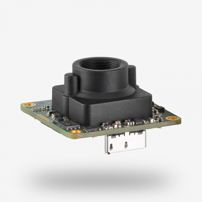 UI-3581LE