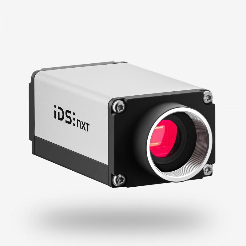 IDS NXT rio GS18031