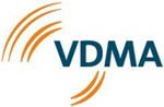 IDS Imaging Development Systems GmbH, industrial camera manufacturer, is member of the VDMA