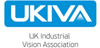 IDS Imaging Development Systems GmbH is a member of the UKIVA